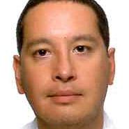 Stanislas CHOU