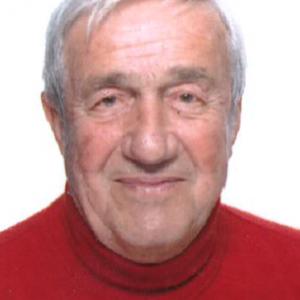 Jean-Pierre WAGENER