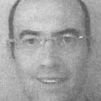 Arnaud Veroux