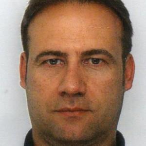 Pascal Siebenaler