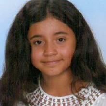 Lila Colino