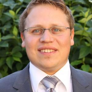 Christian LAMESCH