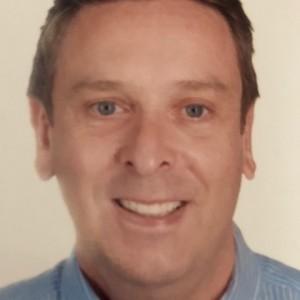 Jean-Paul SPARTZ